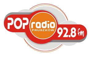 POP Radio Pruszków