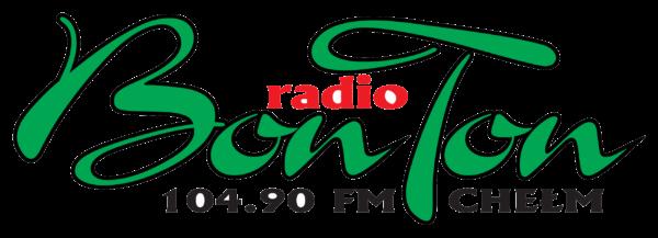 Radio BonTon Chełm