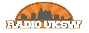 Radio UKSW