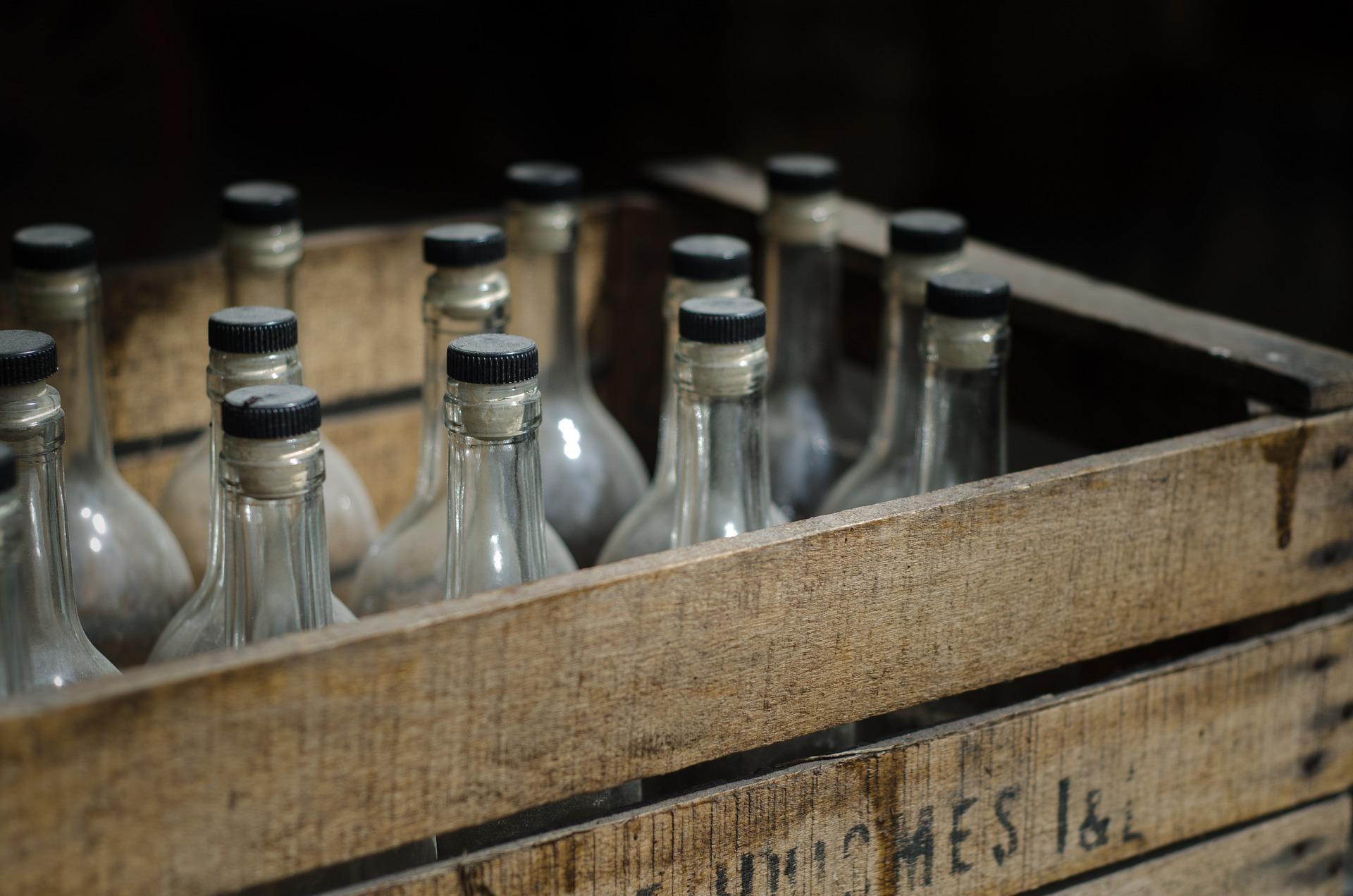 Język Giętki – o piwie i o młodości