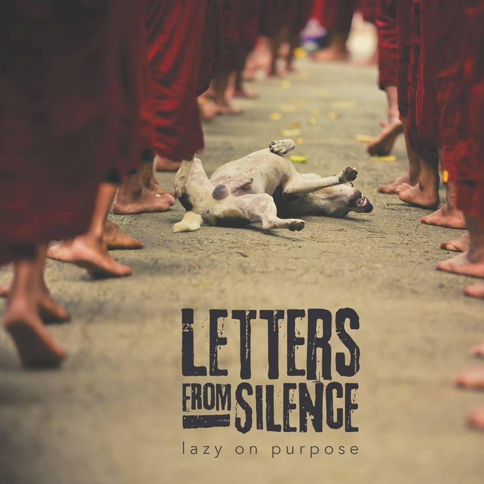 Nowa płyta Letters From Silence – opłacało się czekać 6 lat!