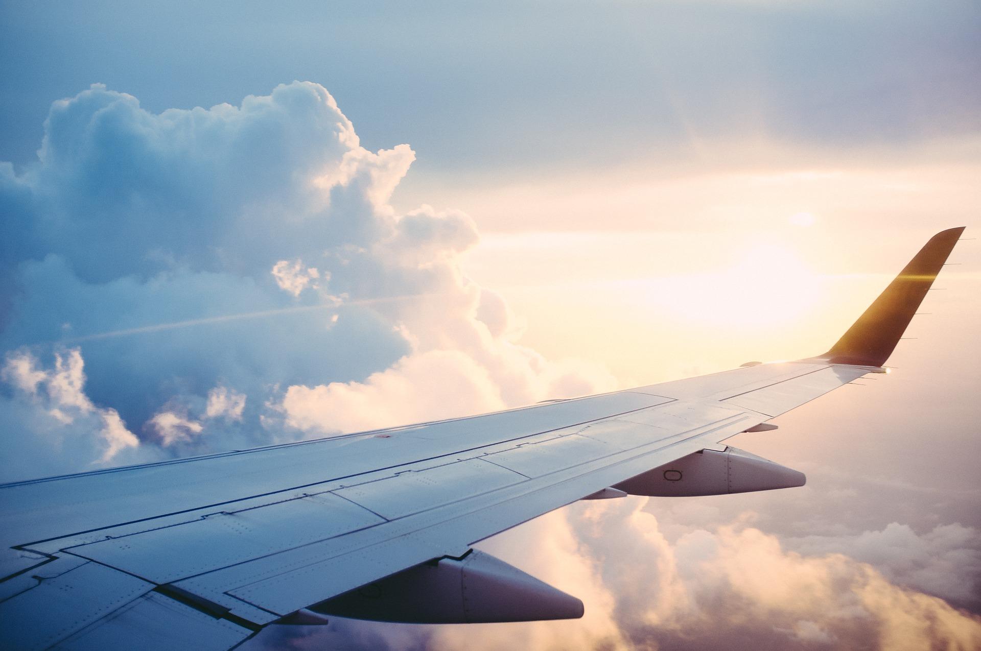 Język Giętki – paszport i wiza