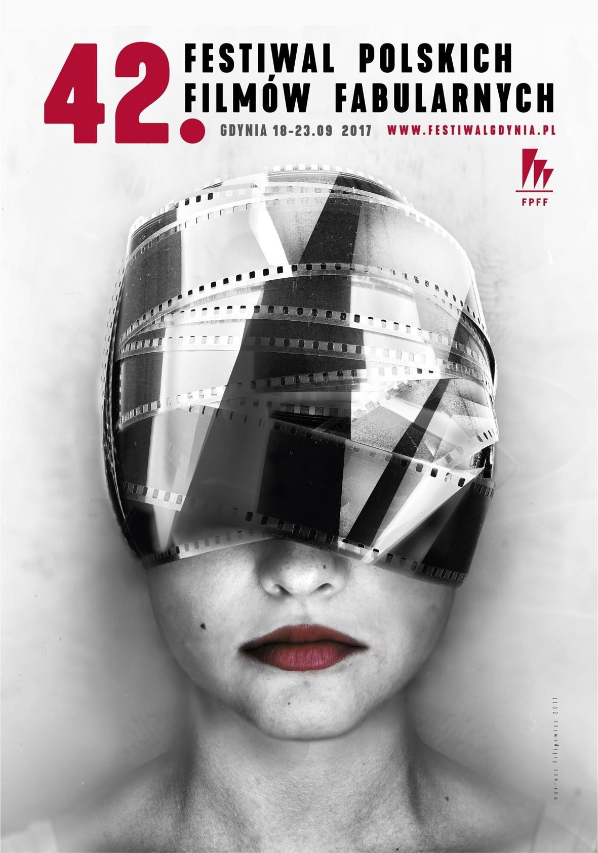 Trwa Festiwal Polskich Filmów Fabularnych w Gdyni