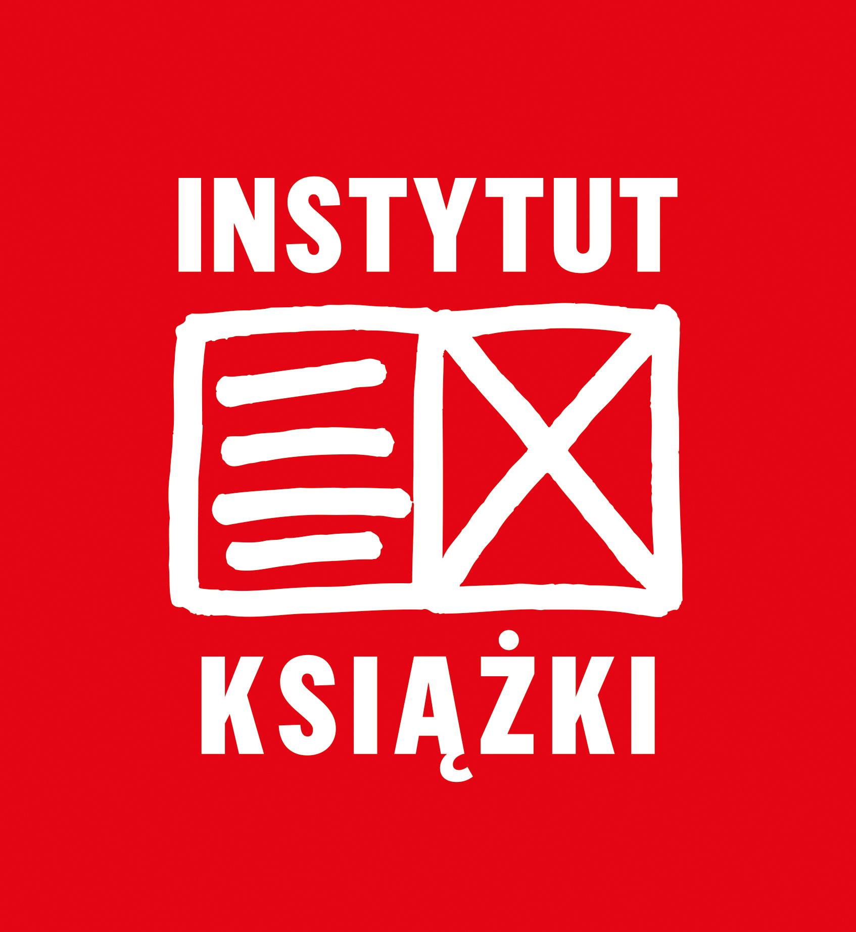 Krzysztof Koehler o Polsce na Targach Książki we Frankfurcie