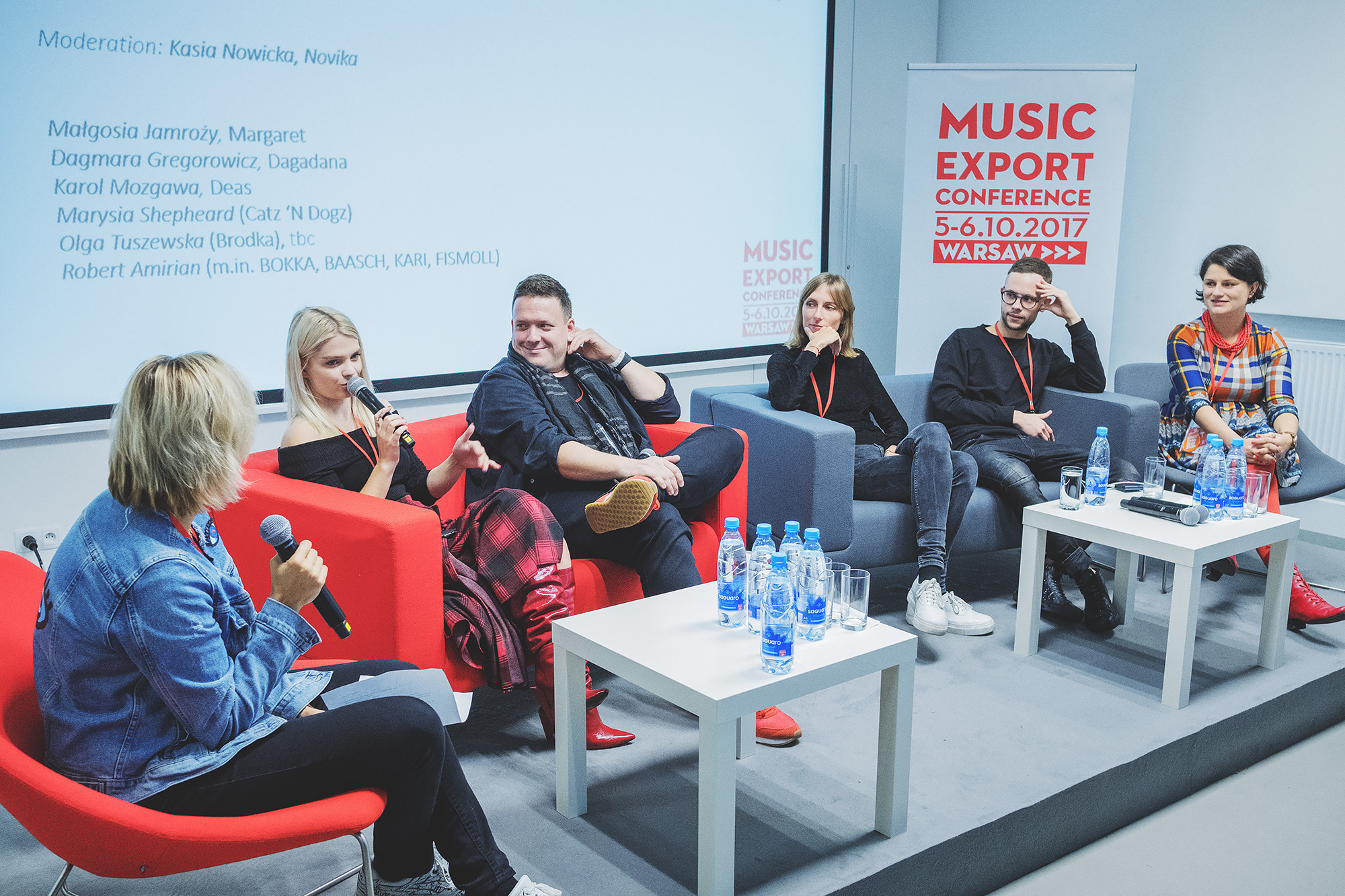 Jak eksportować muzykę?