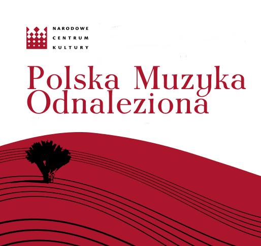 Polska Muzyka Odnaleziona