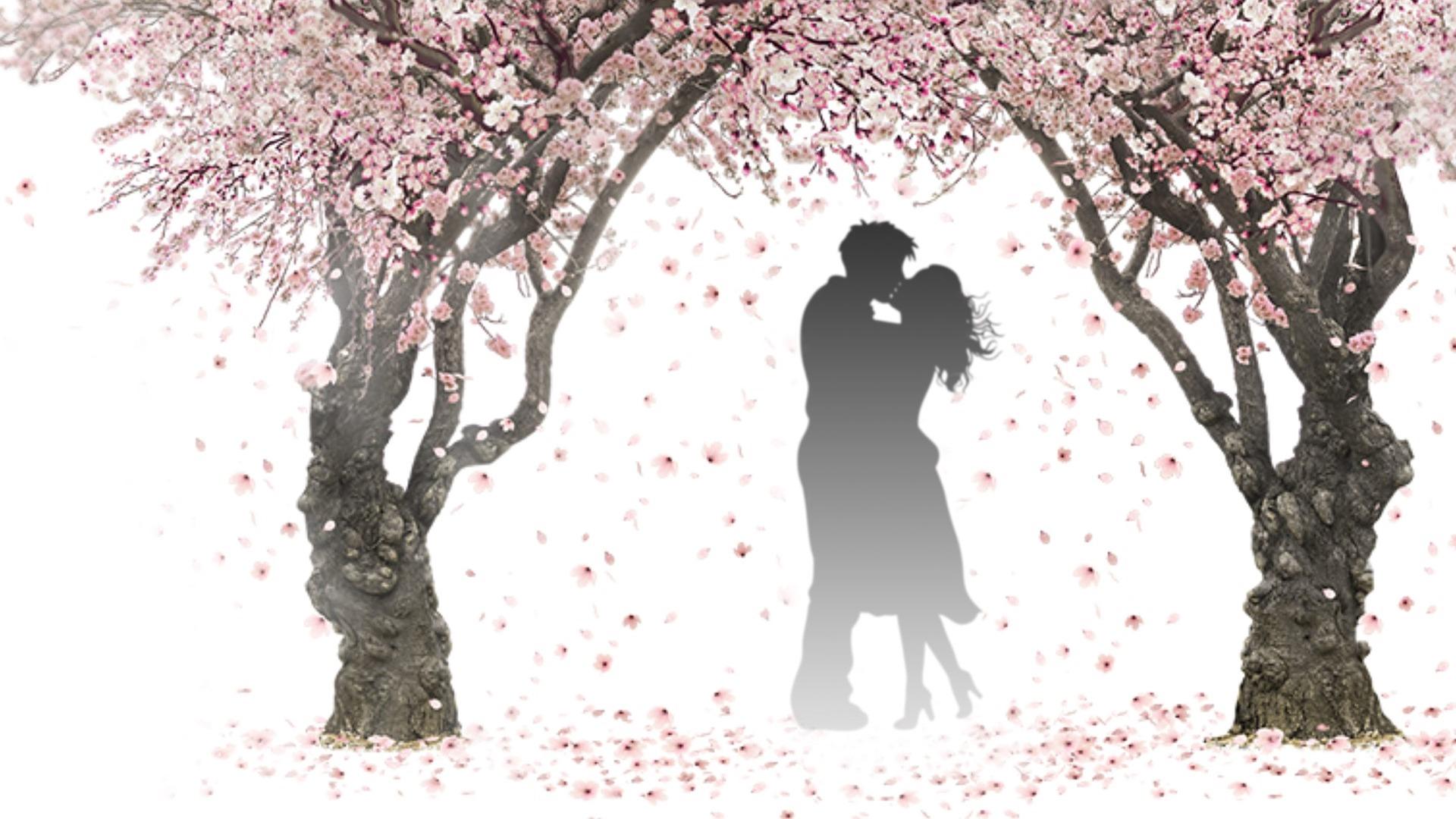 Język Giętki – całować