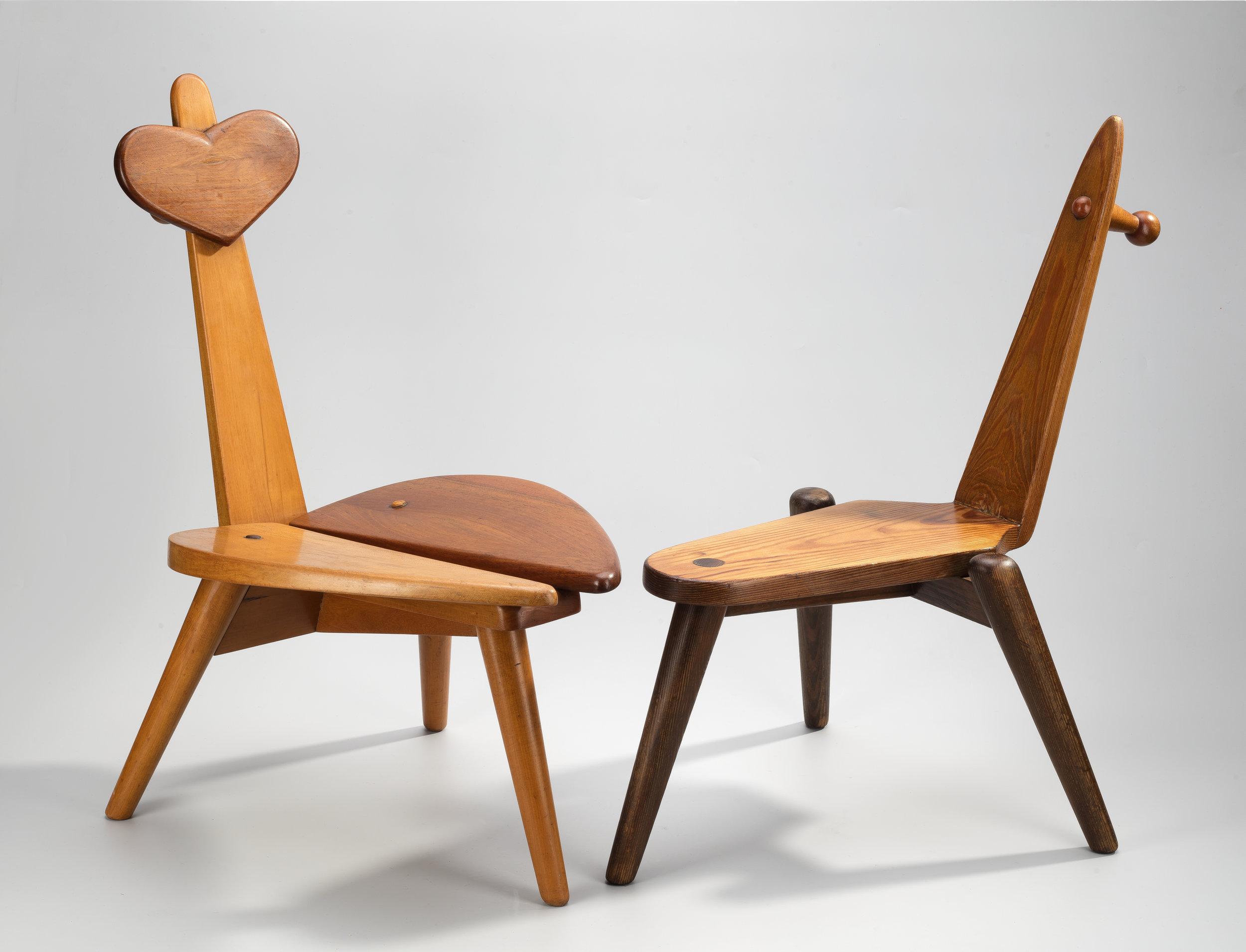 Polski design na stałe trafił do muzeum