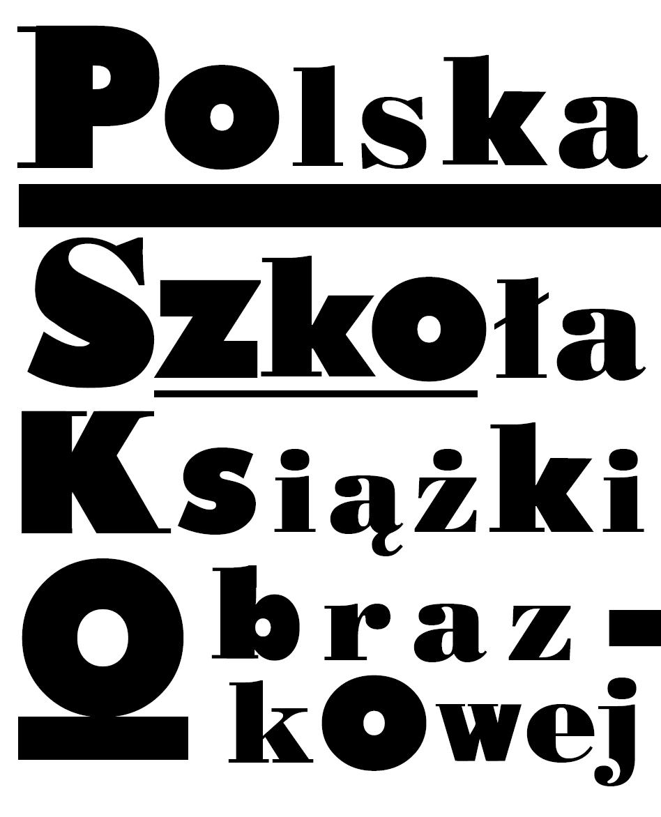 Rozmawiamy o polskiej szkole książki obrazkowej