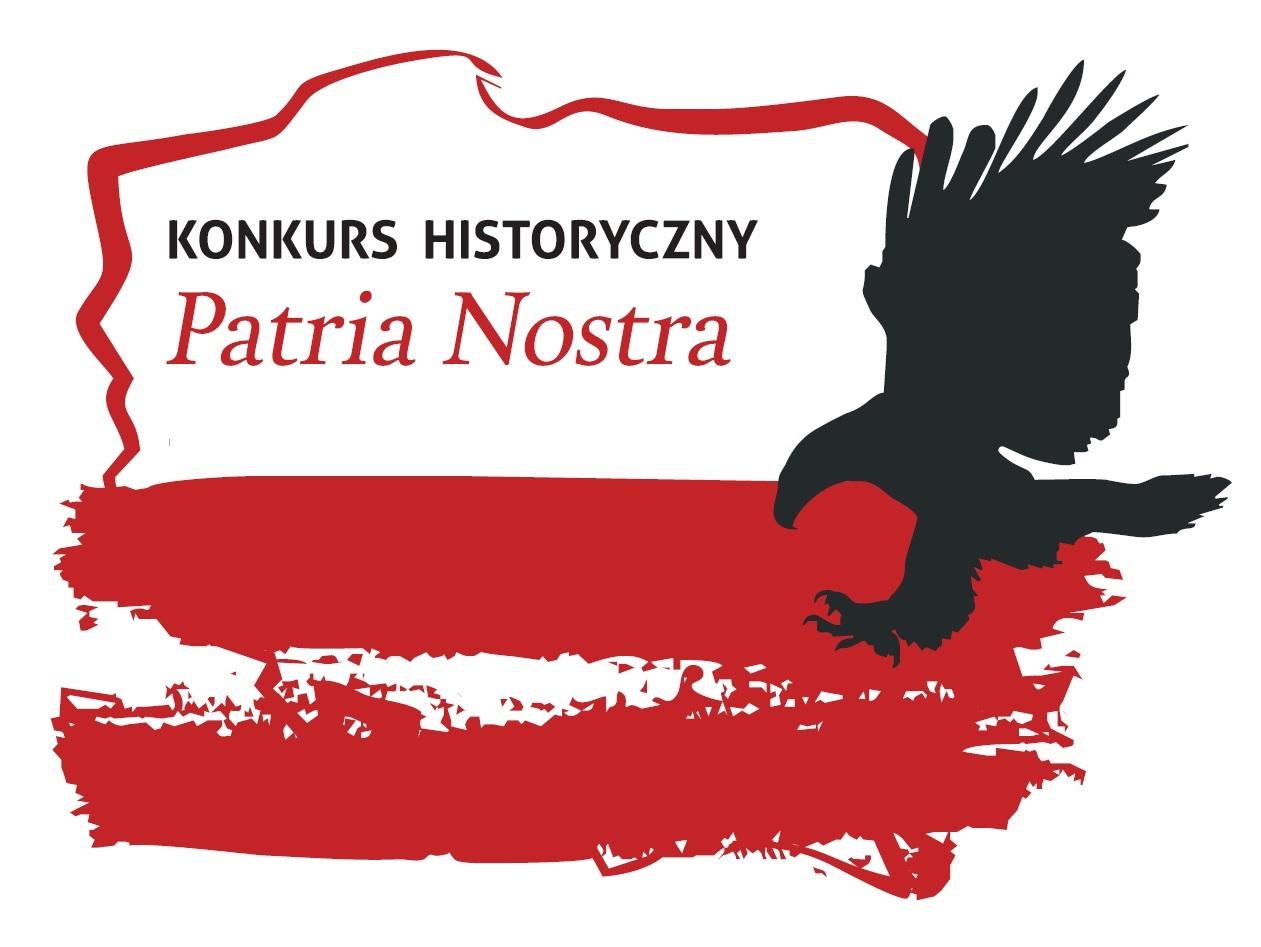 Polscy uczniowie kręcą historyczne spoty.