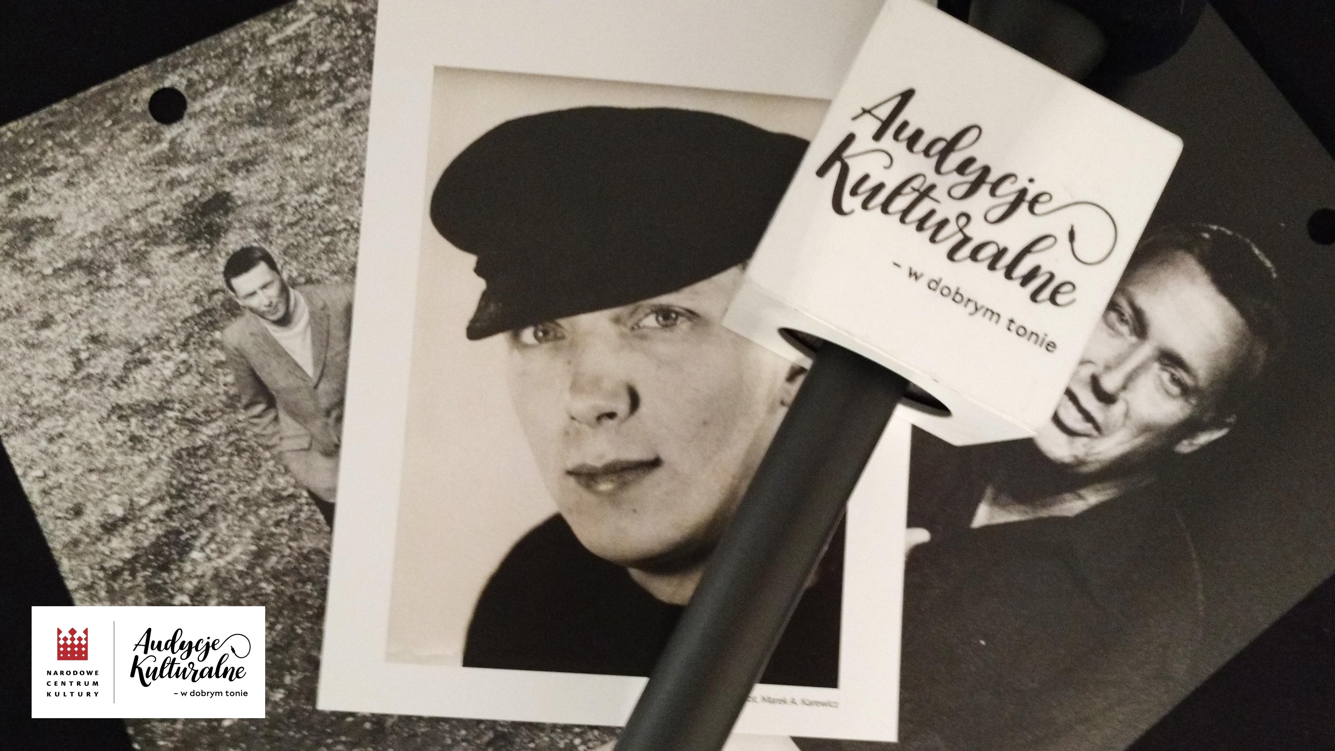 Muzeum Literatury wspomina Wojciecha Młynarskiego