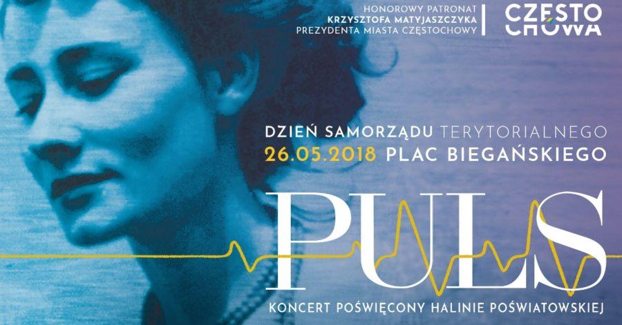 koncert puls