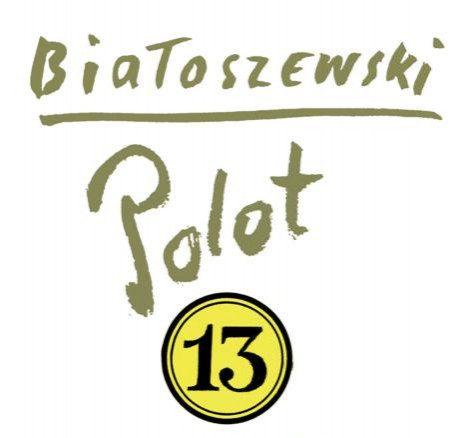 Białoszewski nieznany – rozmowa z Maciejem Byliniakiem