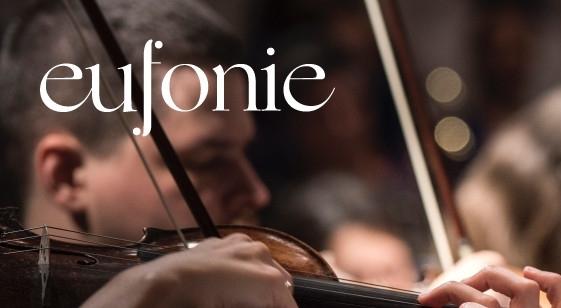 eufonie koncerty