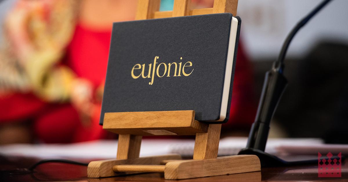 festiwal eufonie