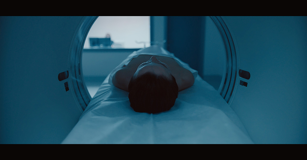 Fuga – drugi film Agnieszki Smoczyńskiej
