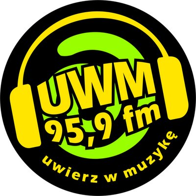 Radio UWM FM
